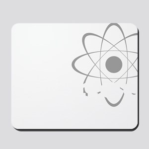 science1 Mousepad